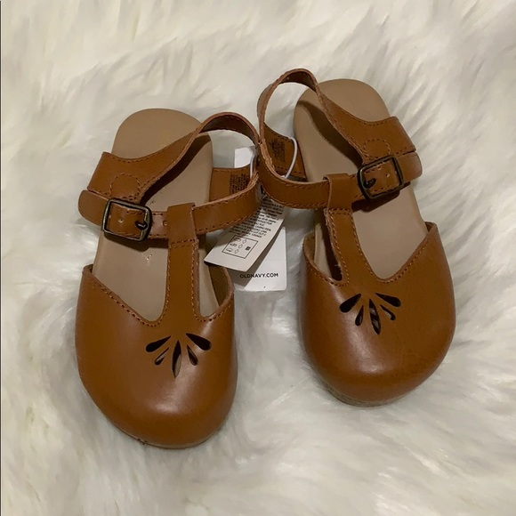 Old Navy Other - Old navy sandals